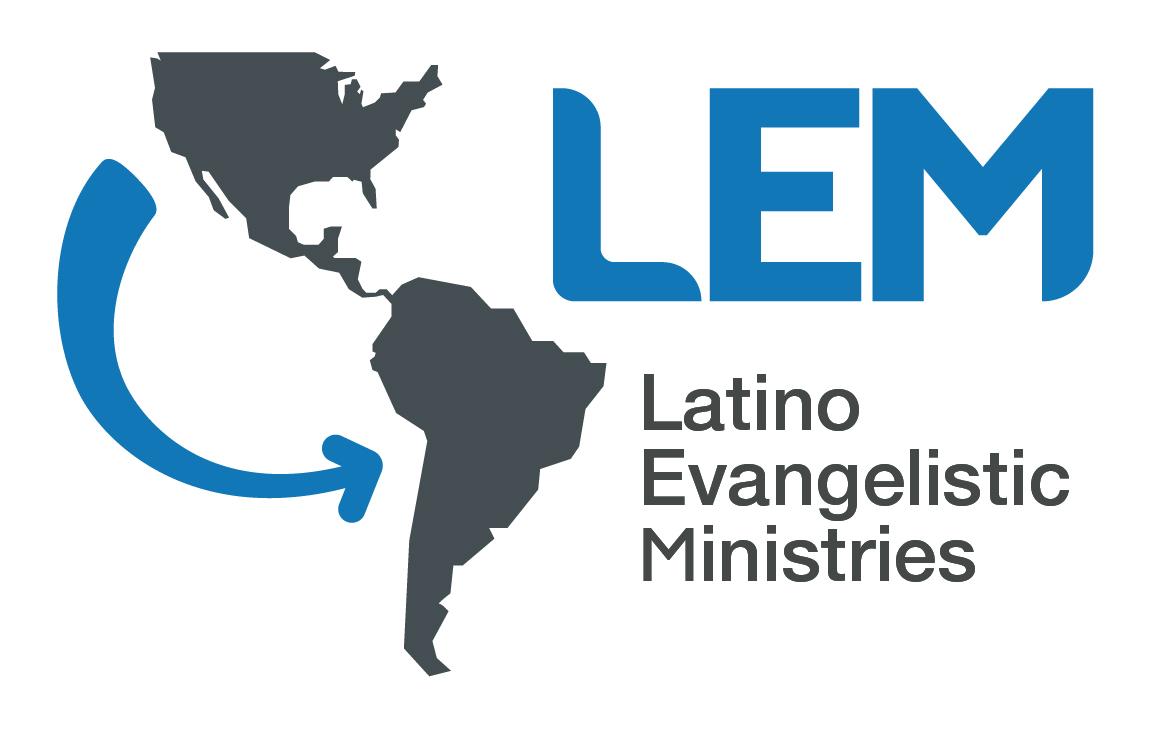 Latino Evangelistic Ministries